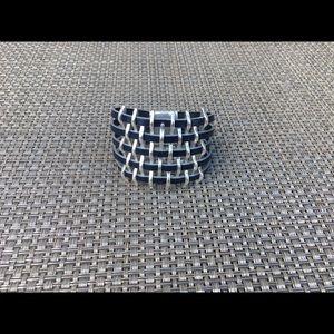 Jewelry - Spike Bracelet